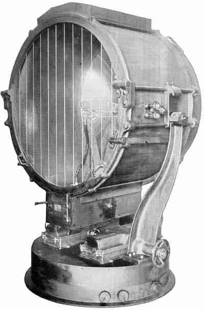 Historia del Uso de la Corriente Alterna:Disputa Edison Vs. Tesla