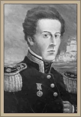 Tomas Espora