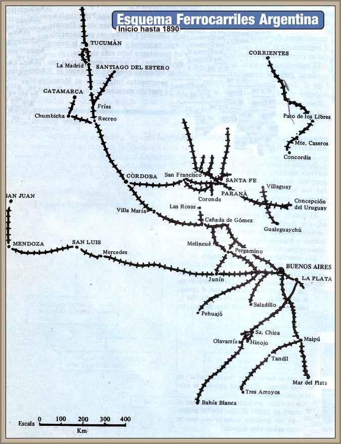 https://historiaybiografias.com/archivos_varios5/esquema-ferrocarril1.jpg