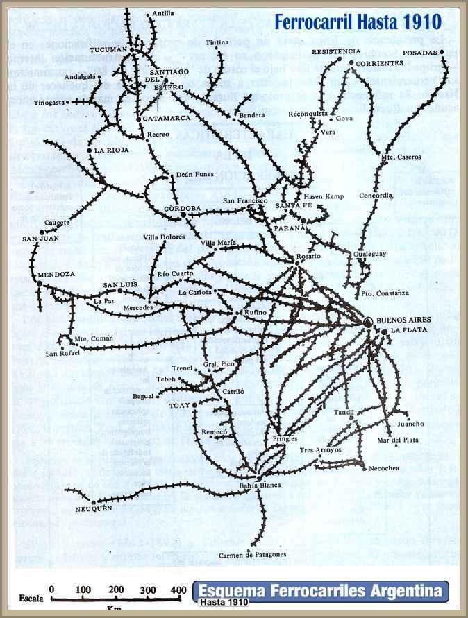 https://historiaybiografias.com/archivos_varios5/esquema-ferrocarril2.jpg