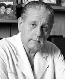 Rene Favaloro cientifico y medico argentino