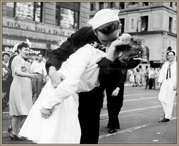 famosas fotos historicas