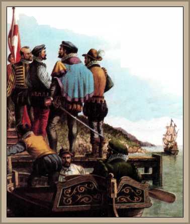 //historiaybiografias.com/archivos_varios5/franceses_colonos.jpg