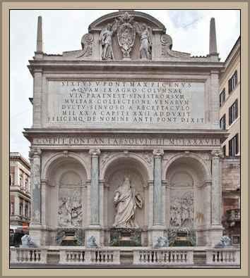 http://historiaybiografias.com/archivos_varios5/fuente4.jpg