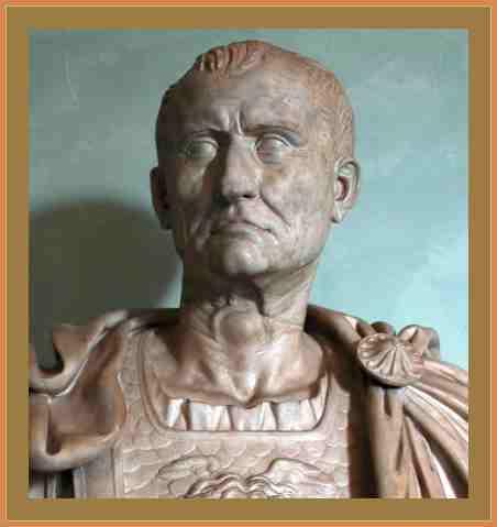 biografia emperador Galba