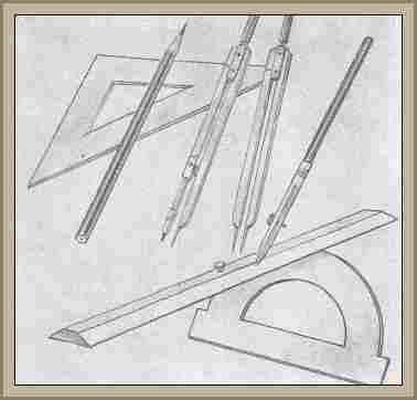Origen de la Geometría Historia y Sus Matematicos Curso Basico