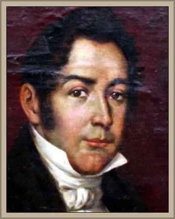 Godoy Cruz  Tomas