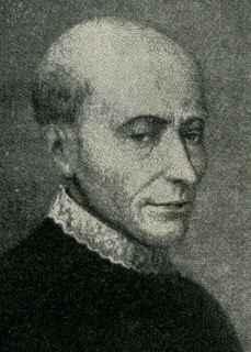Gogoy Jose Juan