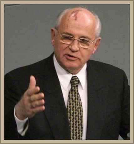 Gobierno de Gorbachov Perestroika y Glasnost La Desestalinizacion Rusa –  BIOGRAFÍAS e HISTORIA UNIVERSAL,ARGENTINA y de la CIENCIA