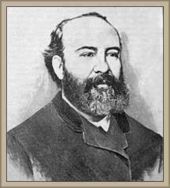 Pedro Goyena