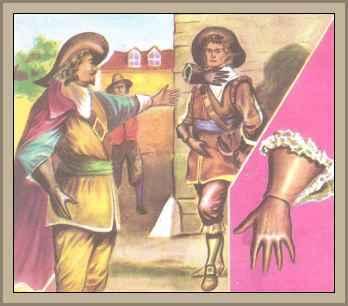 http://historiaybiografias.com/archivos_varios5/guante3.jpg