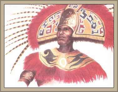 http://historiaybiografias.com/archivos_varios5/guerrero_azteca.jpg