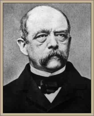 Guillermo I de Prusia
