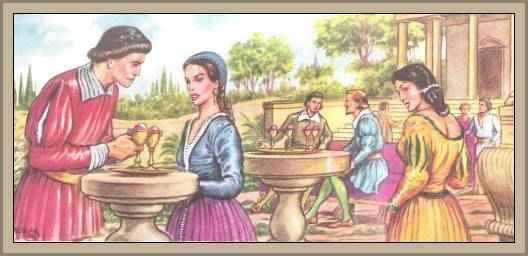 //historiaybiografias.com/archivos_varios5/helados.jpg