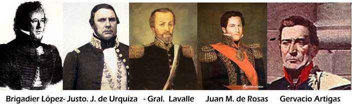http://historiaybiografias.com/archivos_varios5/historia_santafe.jpg