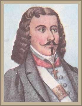 http://historiaybiografias.com/archivos_varios5/holanda_brasil1.jpg