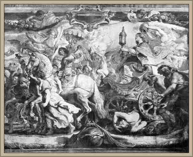 La Relacion Estado e Iglesia en la Historia Poder Espiritual y Secular