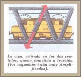 http://historiaybiografias.com/archivos_varios5/ingenieria1.jpg