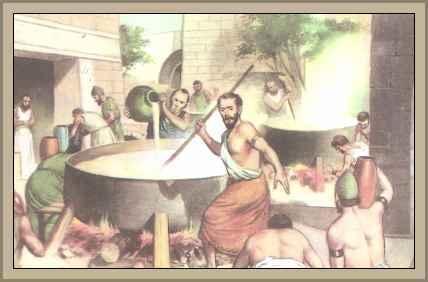 //historiaybiografias.com/archivos_varios5/jabon3.jpg