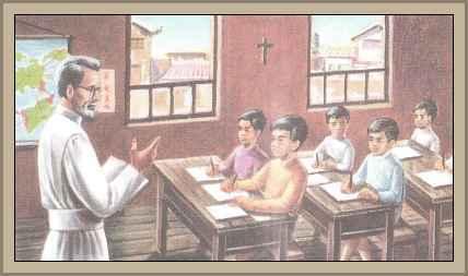 //historiaybiografias.com/archivos_varios5/jesuitas1.jpg