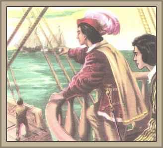 http://historiaybiografias.com/archivos_varios5/juan_cosa1.jpg