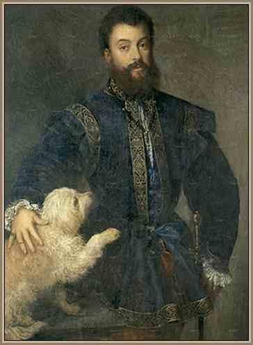 Julio Romano