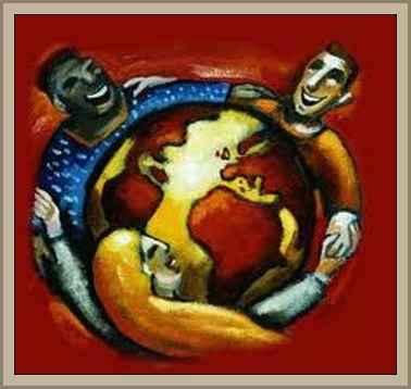 la cultura humana su funcion social
