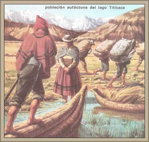 http://historiaybiografias.com/archivos_varios5/lago_titicaca.jpg