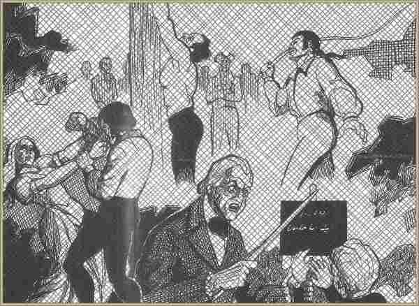 Antiguas Leyes Sobre Esclavitud y Servidumbre Crueles Penas Crueles
