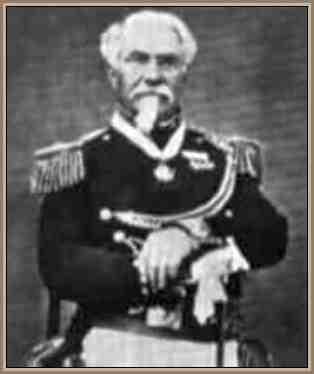 Lucio V. Mancilla