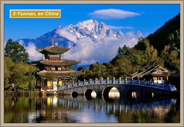 bellos paisajes del mundo