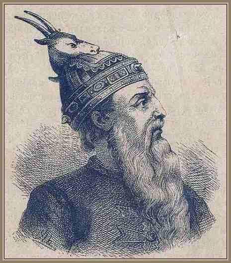 mahomet II