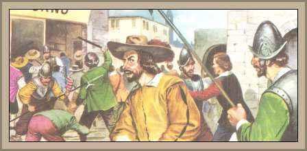 //historiaybiografias.com/archivos_varios5/manzoni2.jpg