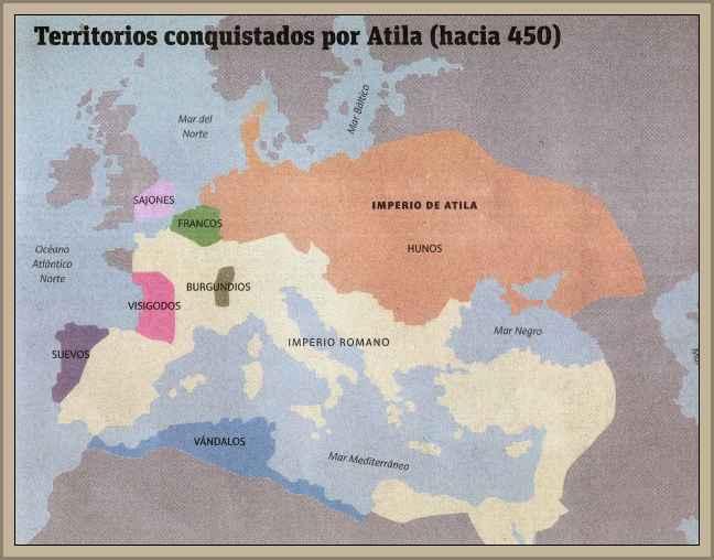 mapa territorios atila