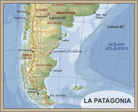 //historiaybiografias.com/archivos_varios5/mapa_patagonia.jpg