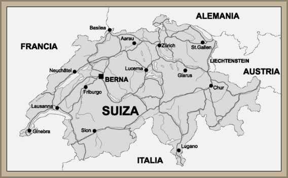 //historiaybiografias.com/archivos_varios5/mapa_suiza.jpg