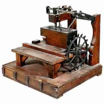 https://historiaybiografias.com/archivos_varios5/maquina-coser4.jpg