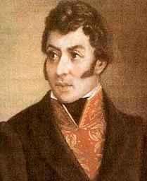 Mariño Antonio