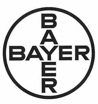 bayer medicina