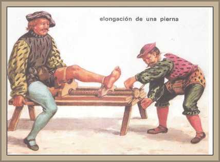 medicina edad media