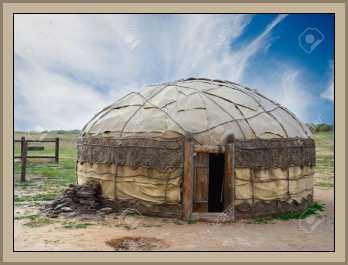 http://historiaybiografias.com/archivos_varios5/mongoles1.jpg