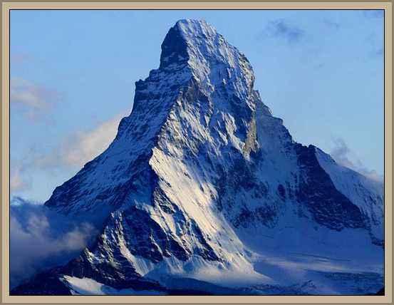 http://historiaybiografias.com/archivos_varios5/monte_cervino.jpg