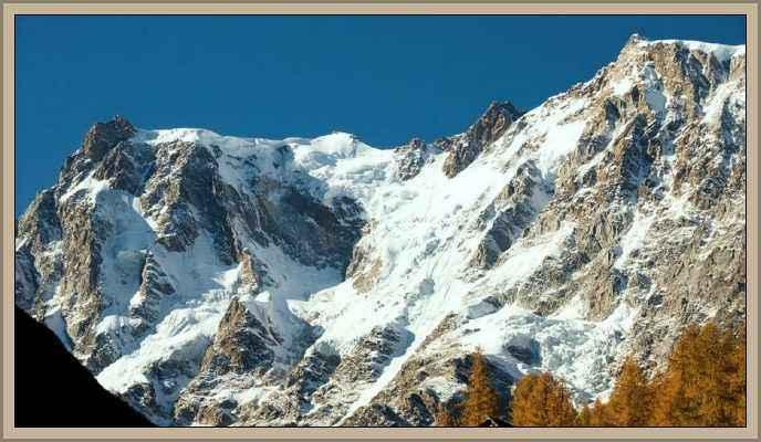 http://historiaybiografias.com/archivos_varios5/monte_rosa.jpg