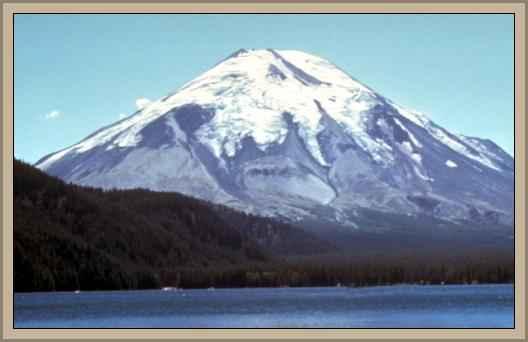 http://historiaybiografias.com/archivos_varios5/monte_saint_helens.jpg