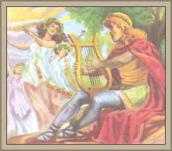 http://historiaybiografias.com/archivos_varios5/monteverdi2.jpg