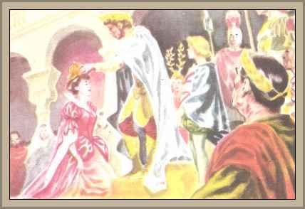 http://historiaybiografias.com/archivos_varios5/monteverdi3.jpg