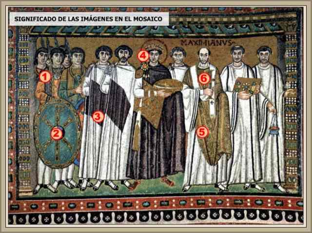 https://historiaybiografias.com/archivos_varios5/mosaicos-bizantinos.jpg