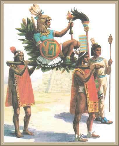 //historiaybiografias.com/archivos_varios5/moteczuma.jpg