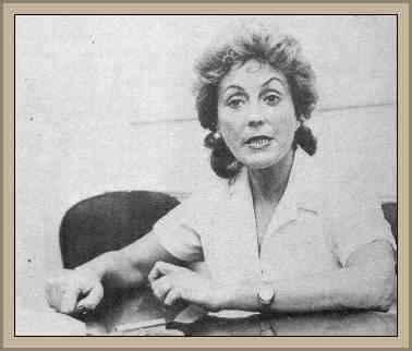 Susana Pérez Gallart