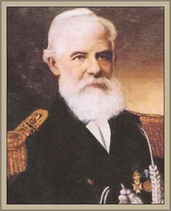 Biografía de Muñiz Francisco Médico y Cientifico Argentino